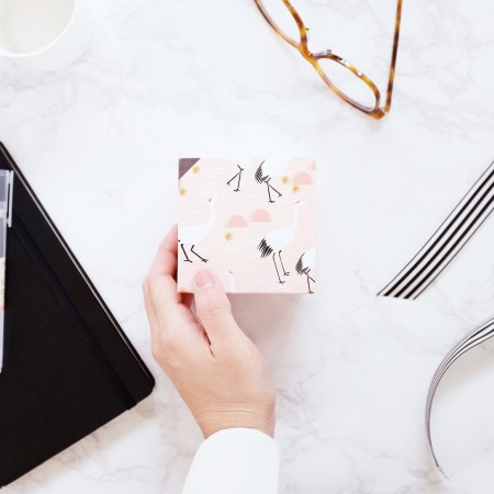 GREETABL: Gifting Made Simple (and Pretty)!